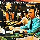 Launched [Vinyl LP]