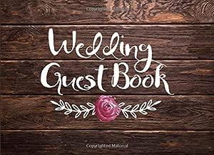 wedding planner book australia