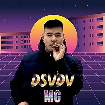 DSVDV
