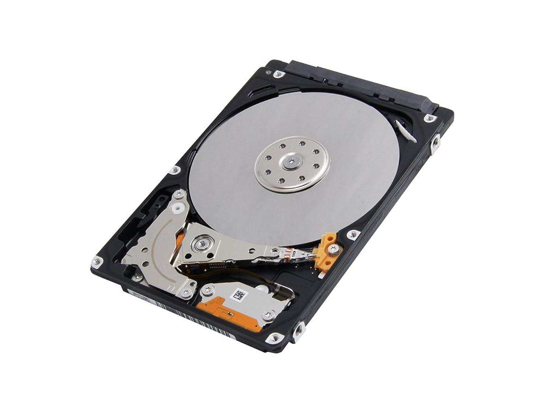 蓋署名占めるTOSHIBA 東芝 2.5インチ 1TB HDD SATA 6Gb/s 5400rpm 128MB 512e 7mm厚 MQ04ABF100