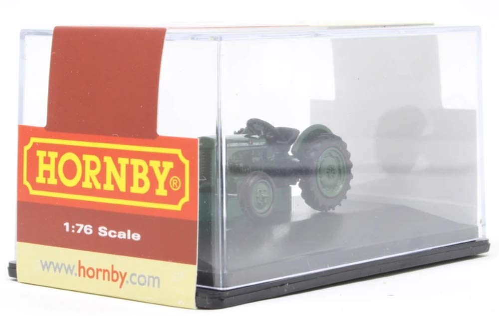 Hornby Accesorios ferroviarios R7124