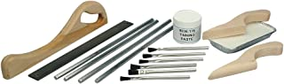 TP Tools Starter Auto Body Lead/Solder Kit 8036-150, Made in USA