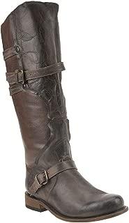 CORRAL E1123 Women's Boot