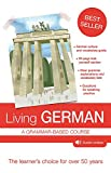 Best German Grammar Books - Living German: A Grammar-Based Course Review