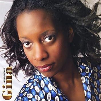 Introducing Gina