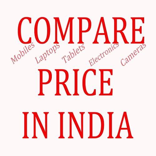 Compare Price India