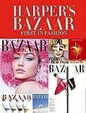 Image of Harper's Bazaar: First in Fashion
