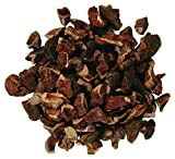 Frontier Co-op Cacao Nibs, Certified Organic | 2 lb. Bulk Bag | Theobroma cacao