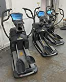 Octane Fitness Pro4700 Elliptical Machine