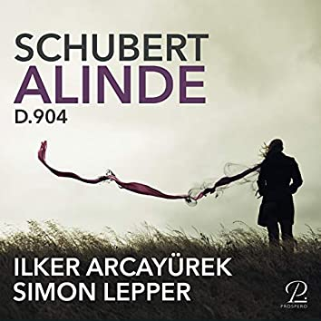 Alinde, D.904
