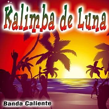 Kalimba de Luna - Single