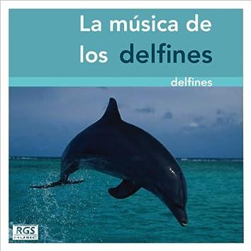 La Música De Los Delfines