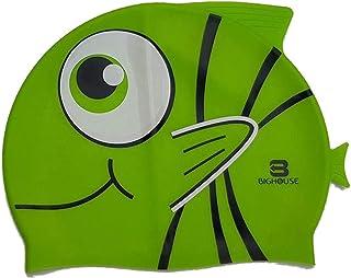 d282a84a9078 Amazon.it: Piscina Per Pesci - Cuffie / Nuoto: Sport e tempo libero