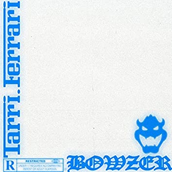 Bowzer