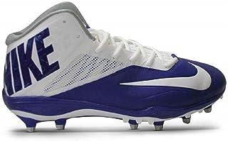 91effa5c6bcef Amazon.com: Nike Zoom Elite - Last 90 days: Clothing, Shoes & Jewelry
