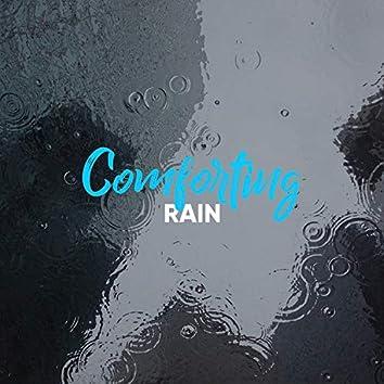 # Comforting Rain