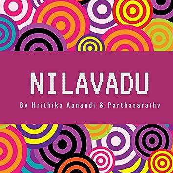 Nilavadu Kshanam (feat. Ghantasala Viswanath)