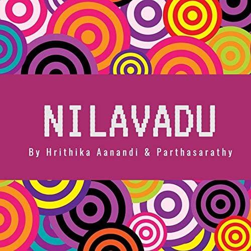 Hrithika Aanandi & Parthasarathy feat. Ghantasala Viswanath