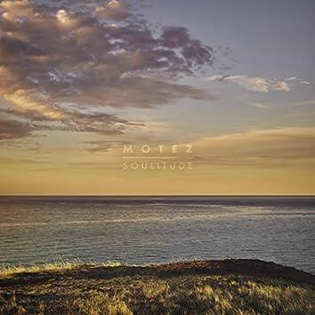 Soulitude - EP