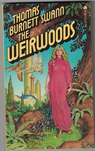 The Weirwoods