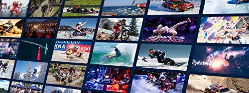 『Red Bull TV』の13枚目の画像