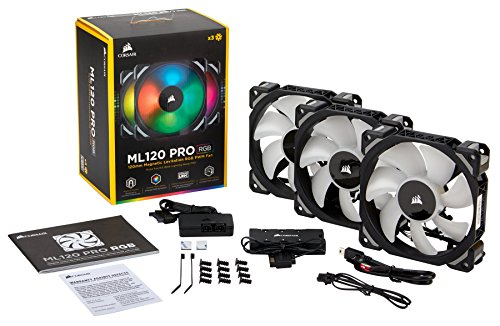 Build My PC, PC Builder, Corsair CO-9050076-WW