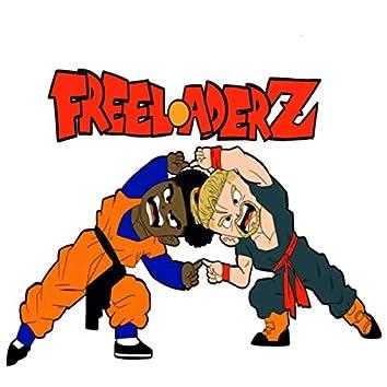 FreeLoaderz