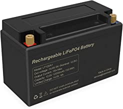 Best 4s2p battery pack Reviews