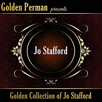 Golden Collection of Jo Stafford