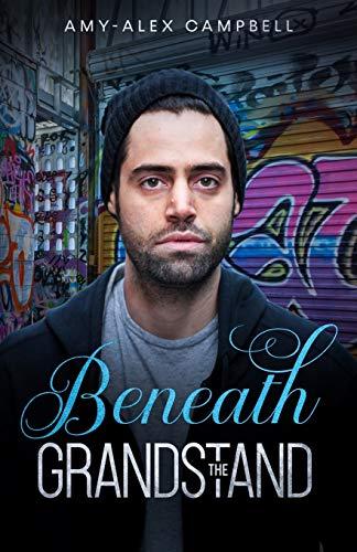 Beneath the Grandstand: 2