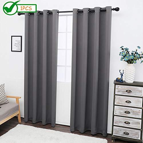 cortinas opacas con aislamiento termico