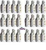 Cassa da 24 Bottiglie Bloemenbier - De Proefbrouwerij 33 cl