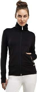 Noel Asmar Equestrian Ladies High Collar Jacket
