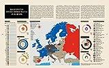 Immagine 1 infografica della seconda guerra mondiale