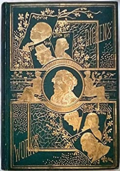 Hardcover The Works of Charles Dickens Volume VI Book