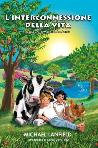 Linterconnessione della vita (Italian Edition)