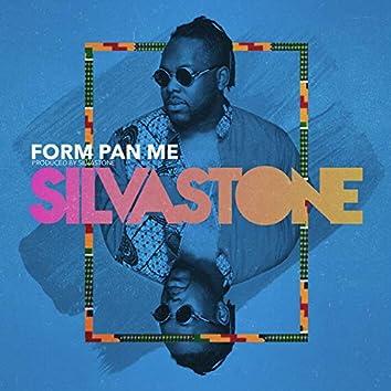 Form Pan Me
