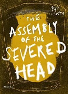 Best assembly of the severed head Reviews