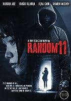 Random 11 / [DVD] [Import]
