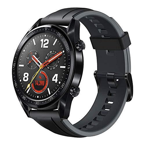 Huawei -   Watch GT Sport