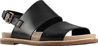 Clarks Women's Corsio Slingback Sandal