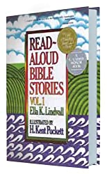 books to help kids grow in their faith