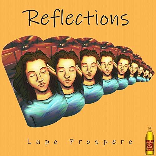 Lupo Prospero