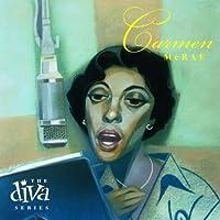 Diva Series