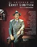 El universo de Ernst Lubitsch
