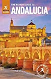 The Rough Guide to Andalucia (Travel Guide) (Rough Guides)