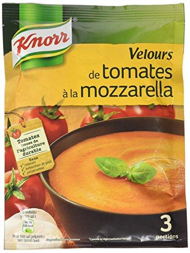 mozzarella lidl