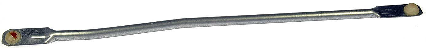 Dorman 602-006 Wiper Transmission