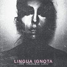 Best rock a lingua Reviews