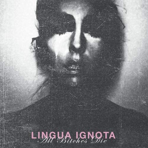 Lingua Ignota: All Bitches Die (Audio CD (Live))